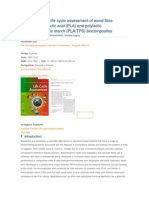 A cradle-to-gate life cycle assessment of wood fibre-reinforced polylactic acid.pdf