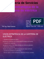 Vision estrategica.pptx