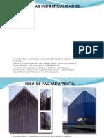 FACHADA TEXTIL.pptx