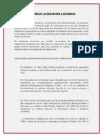 primer reporte.docx