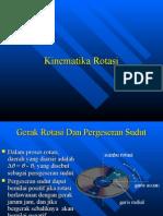 08 Kinematika Rotasi.ppt