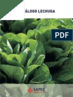 Cultivo lechuga.pdf
