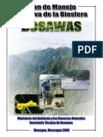 Plan de manejo de la reserva de la biosfera de bosawas 2002.pdf