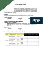 (36) Ortesis o ayudas técnicas.doc