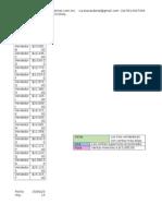 Ejercicios Nvo Manual Excel Bas-Inter Edicion Mac