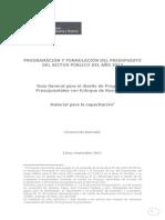 PPR_mef.pdf