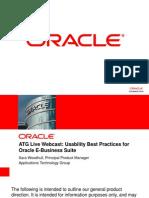 ebs-design-best-practices.pdf