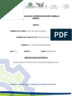ENSAYO DE LOS VIDEOS DE KOTLER.docx