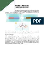 Physics - Electromagnetism
