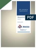Manual-do-Produto-CDB.pdf