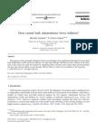 1-s2.0-S0165176504000874-main.pdf