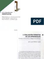 Mottier López-Evaluación Formativa de Los Aprendizajes- Anijovich005