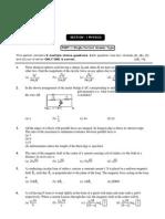 testpaper2 (3)