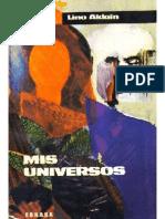 Aldani, Lino - Mis Universos