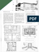 Arhitectura R.P.R. nr. 6 pe 1957 pg. 19-21  Locuinte cu cooperare prin lot individual.PDF