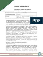 Actividad Aa1-2 Sustentacion de Adquisicion de Equipos