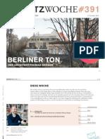 baunetzwoche_391_2014 (1).pdf