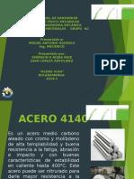 Acero 4140 Expo Final