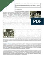 Economia Jango (doc FGV)