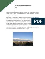 MODELOS DE CONTAMINACIÓN AMBIENTAL.docx