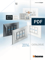 AXOLUTE catalogue 2014.pdf