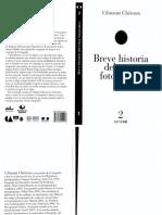 Breve Historia Del Error Fotografico Low