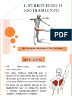 EL STRETCHING O ESTIRAMIENTO.pdf