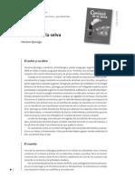 g-1776 cuentos de la selva.pdf