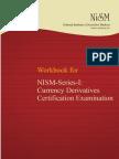 NISM Currency Derivatives Workbook (December-2014).pdf