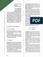22 Pdfsam Barthes Roland Todorov Tzvetan El Analisis Estructural Del Relato 1970