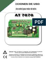at7070-sp_rev1_16-07-12.pdf