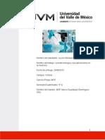 La biotecnología y sus aplicaciones en la medicina.docx