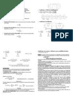 Resumen AMPLIFICADORES.docx