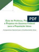 GUIIA DE POLITICAS - PROGRAMAS  E PROJETOS - populacao idosa -2.pdf