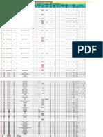 ECBTI Oferta Academica 2015- Dic_03.Xlsx