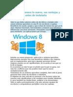 Windows 8 conoce lo nuevo.docx