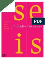 Seis Ciudades Mexicanas