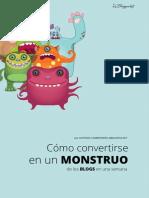 Monstruo de Los Blogs v2-Min