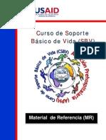 MR CSBV Octubre 2014 (79) PDF completo.pdf