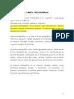 CUENCA_HIDROGRAFICA.doc