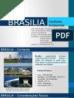 CONFORTO AMBIENTAL III - BRASILIA- SEMI PRONTO.pptx