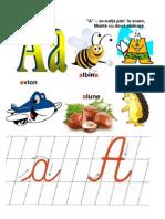 alfabetus1.pdf