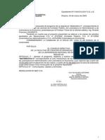 Matematica II 2003