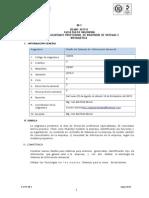 DISENO_DE_SIST_INFORMACION_GERENCIAL.docx
