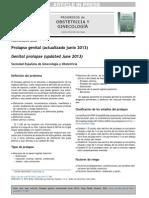 PROTOCOLOS SEGO.pdf