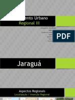 Planejamento Jaraguá.pptx