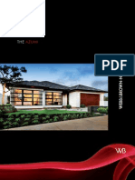 3473WBN 8PP Azumi Brochure LRES