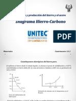 Obt y Prod Del Hierro y El Acero III-Diagrama Hierro-Carbono-14-2