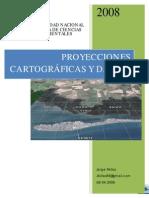 Proyecciones_datum Costa Rica 2008_teoria.pdf
