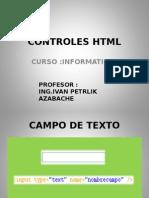 HTML_UCH